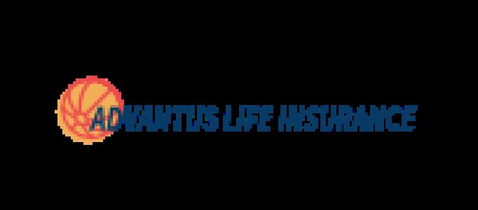 Term Life vs Whole Life Insurance Example Universal Life ...